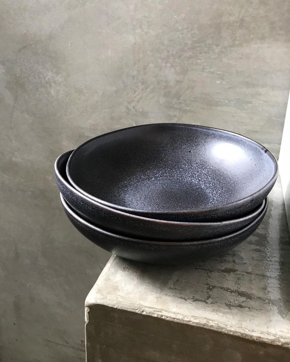 turmalina pastateller schwarz motel a mio shop online. Black Bedroom Furniture Sets. Home Design Ideas