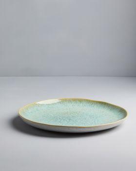 Areia Teller gross mint