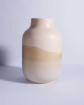 Nuno sand