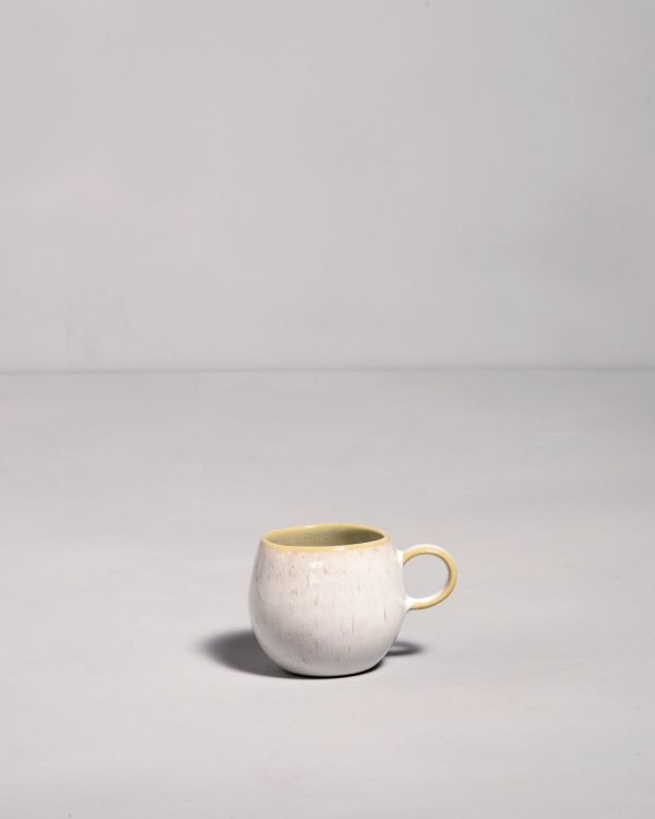 Areia - Espressotasse azur