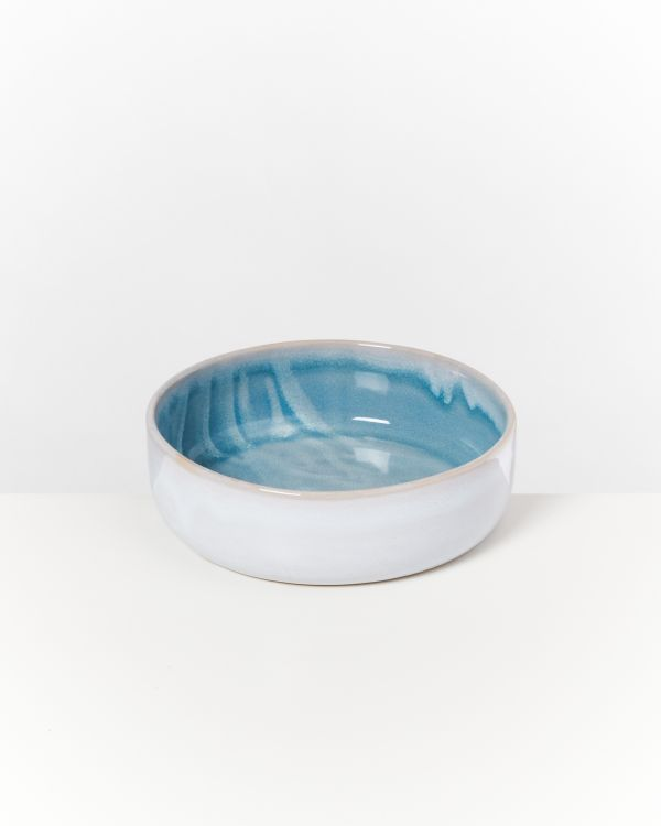 Cordoama Müslischale aqua