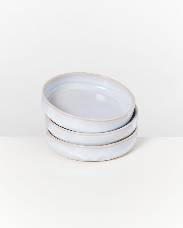 Cordoama Miniteller azur