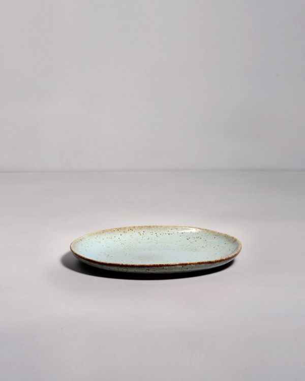 MAE - Plate small mint