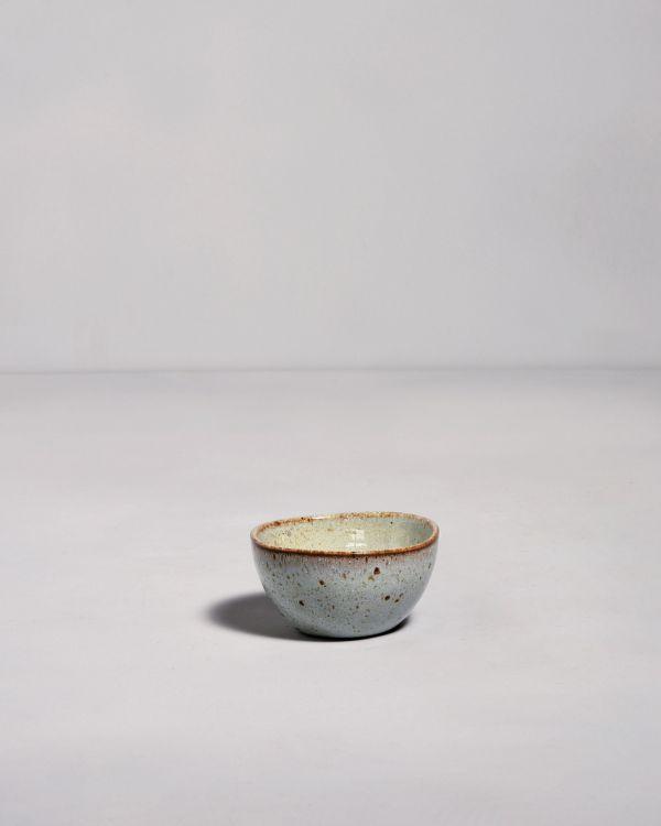 Mae Saucenschälchen mint