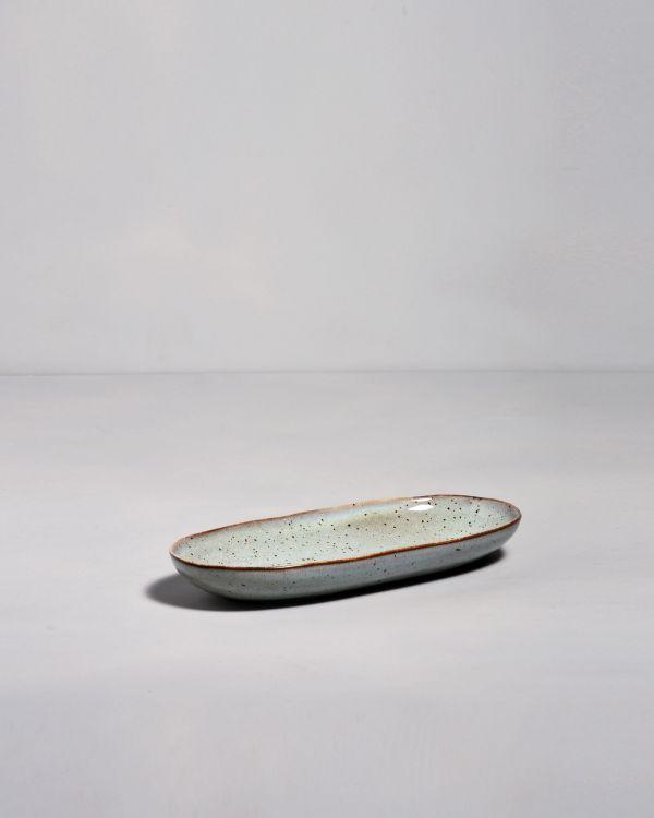 Mae Servierplatte M mint