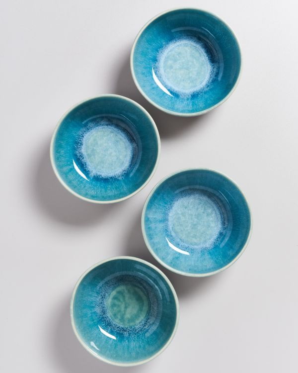 Alcachofra greenblue - Cerealbowl