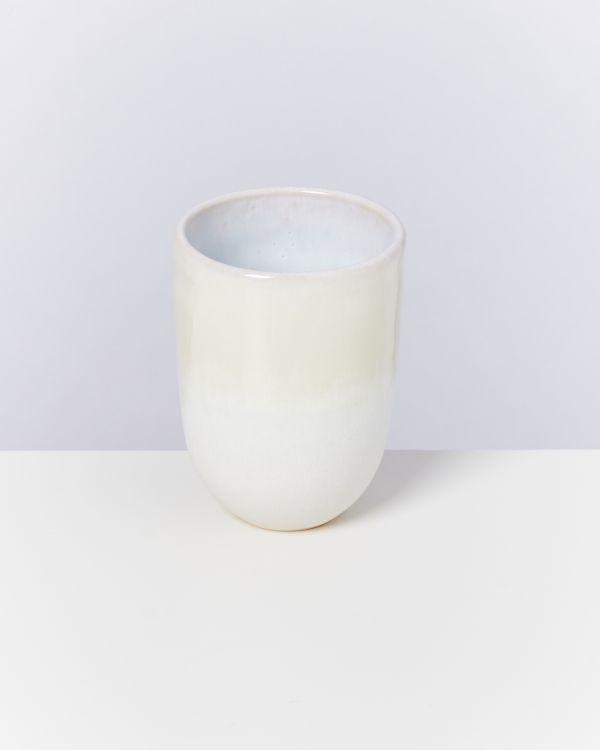 ALCACHOFRA - Mug big sand