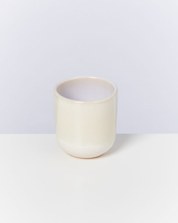 ALCACHOFRA - Cup small sand