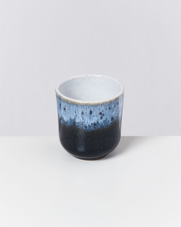 ALCACHOFRA - Cup small black