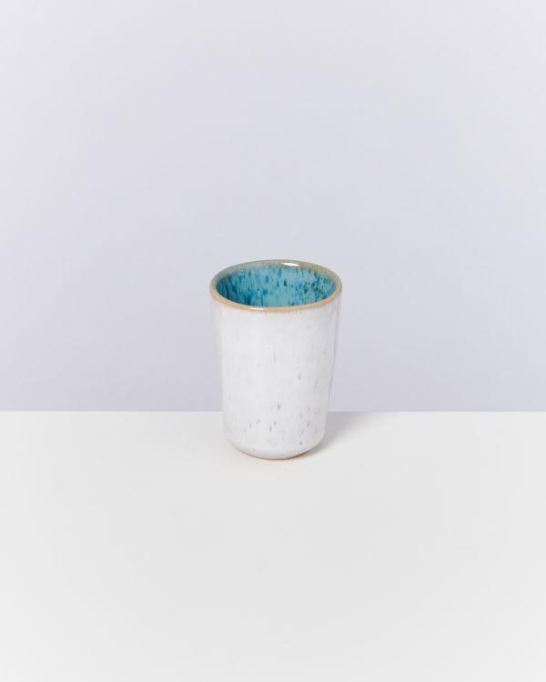 Areia Espressobecher aqua
