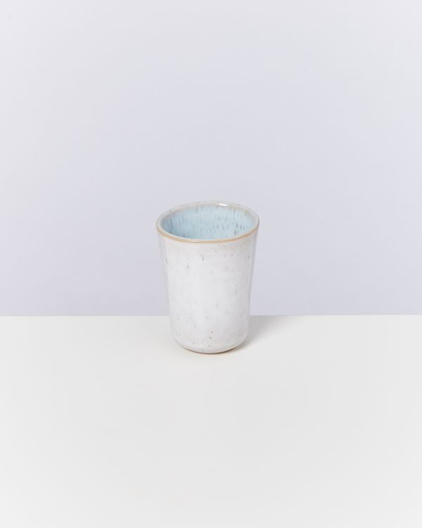 AREIA - Espressocup azur