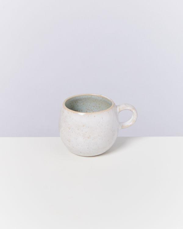 AREIA - Espressomug azure