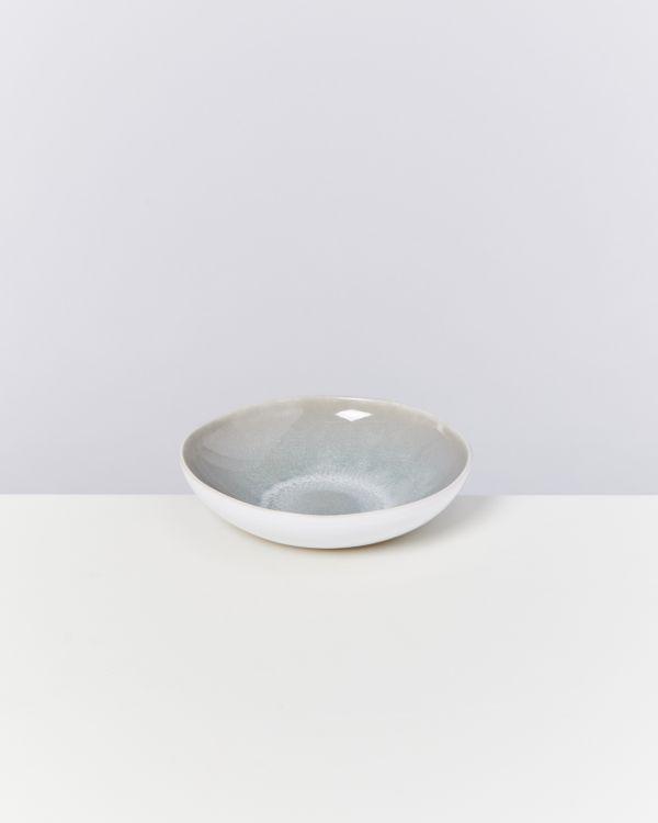 Areia Miniteller grau