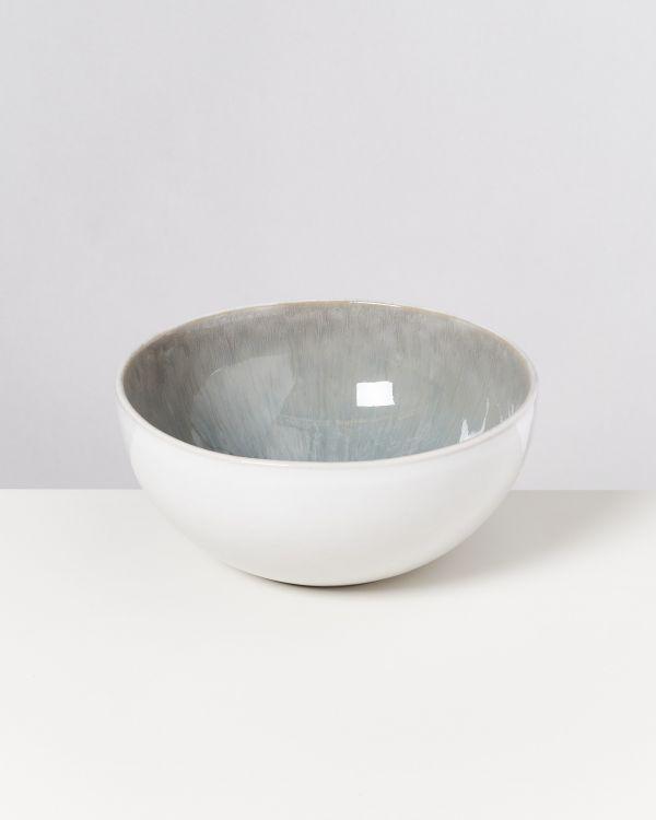 AREIA - Soupbowl grey