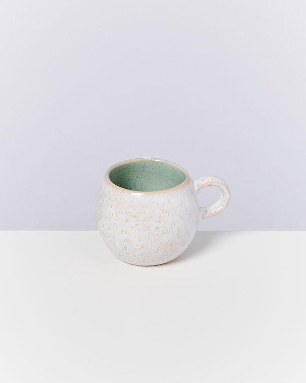 AREIA Espressomug mint