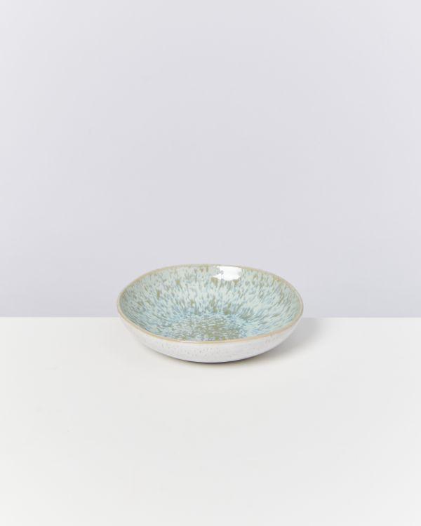 Areia Miniteller tief mint