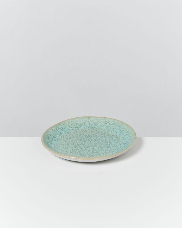 Areia Miniteller mint