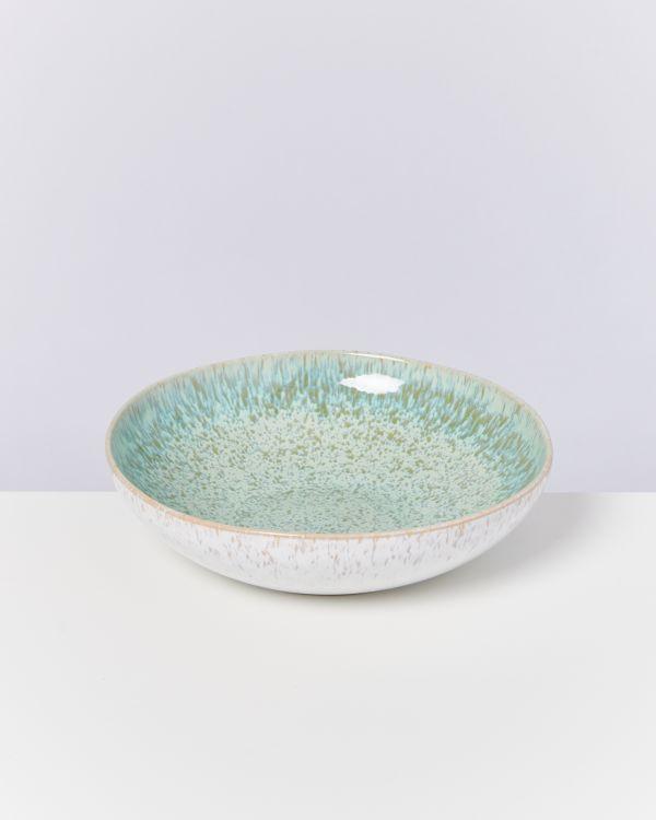 AREIA - Pastabowl mint