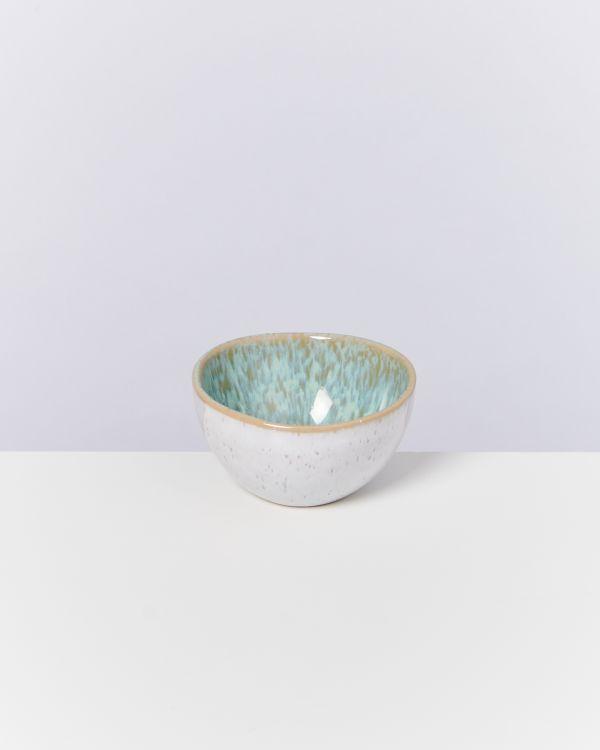 AREIA - Saucebowl mint
