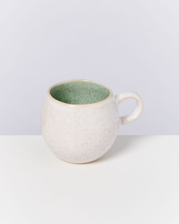 AREIA Cup small mint