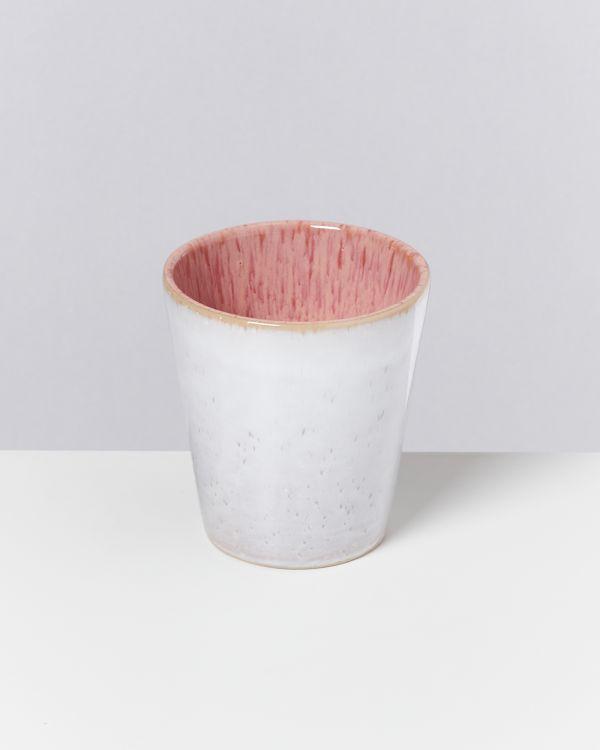 Areia - Cup big pink