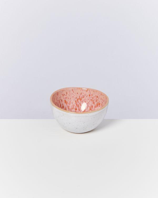 Areia Saucenschälchen pink