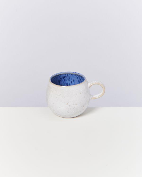 Areia Espressotasse royalblau