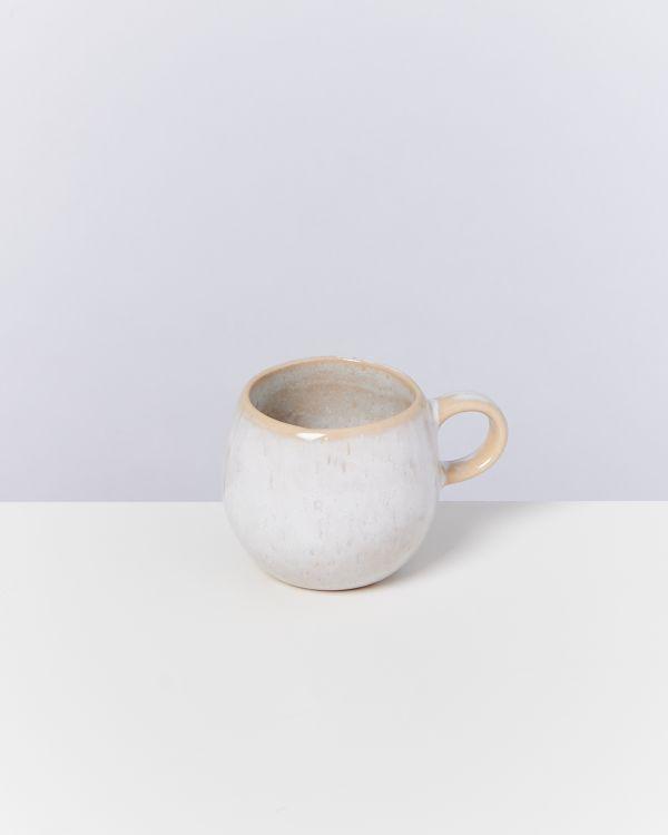 AREIA - Espressomug sand