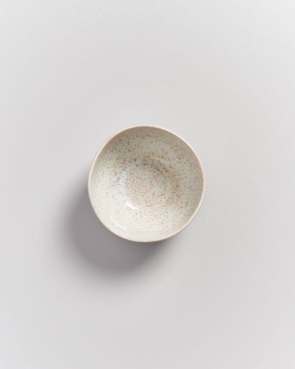 AREIA - Cerealbowl small sand
