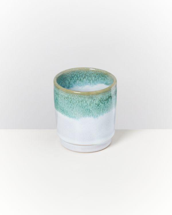 CORDOAMA - Cup mint