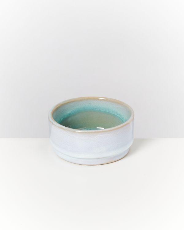 Cordoama Saucenschälchen 9 cm mint