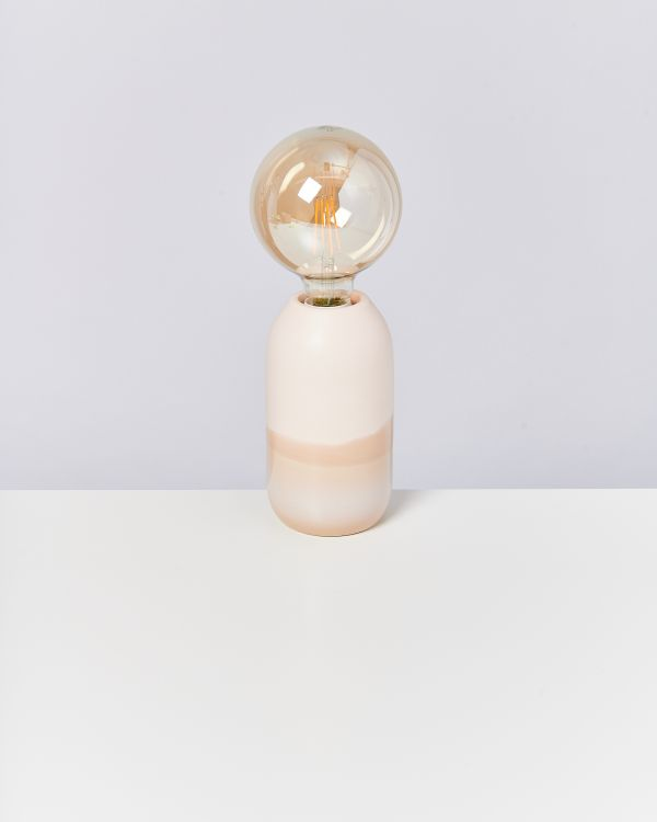 Farol Lampe sand