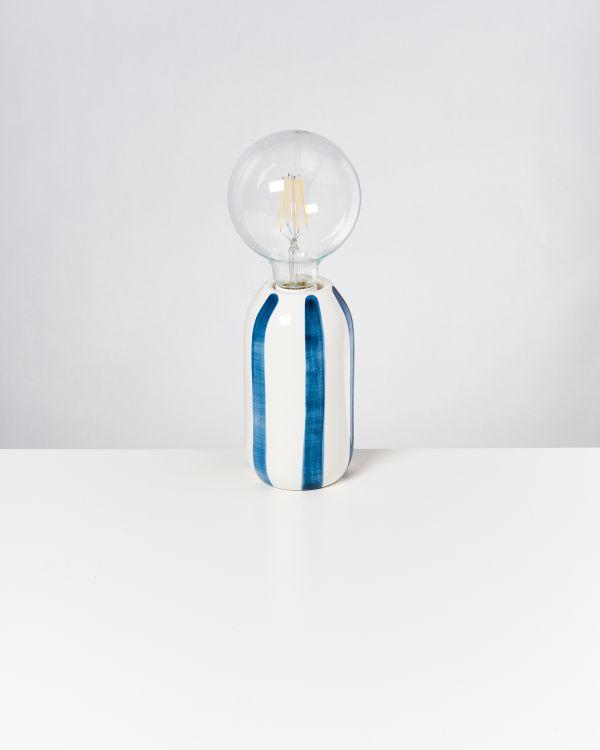 FAROL - Lamp sombrinha
