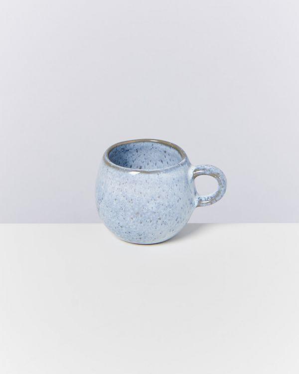 FRIO - Espressomug