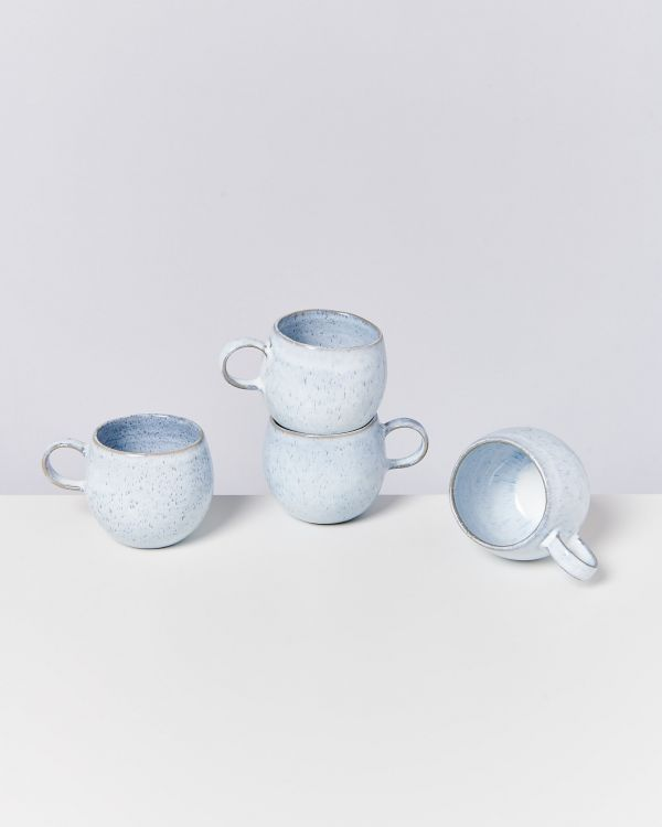 FRIO - Set of 4 Cups big