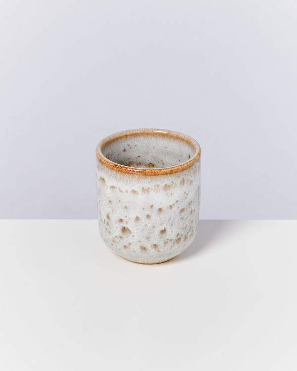 LUA - Cup small beige