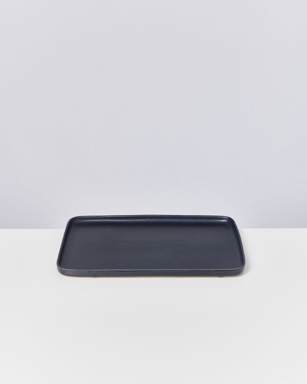 MACIO - Tray black