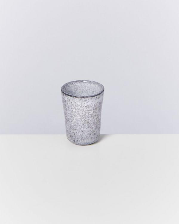 MAE - Espressocup grey
