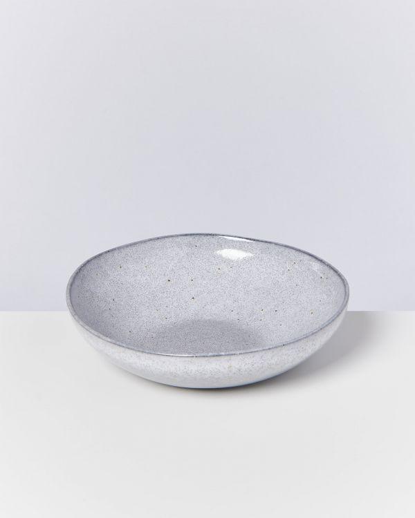 MAE - Pastabowl grey