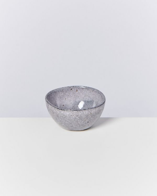 MAE - Saucebowl grey