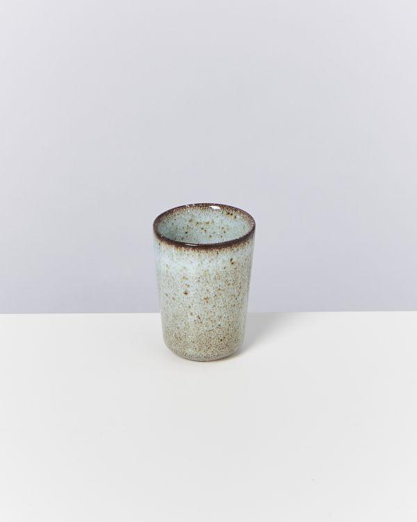 MAE - Espressomug mint