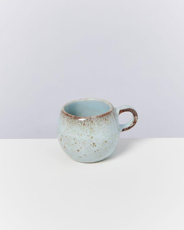 MAE - Espressocup mint