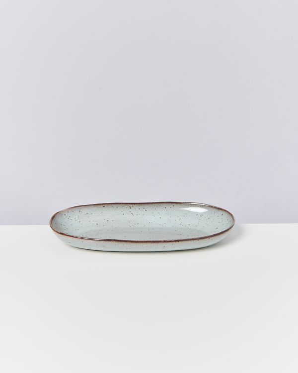 MAE - Serving Platter L mint