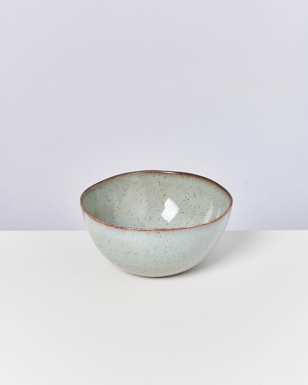 MAE - Servingbowl mint