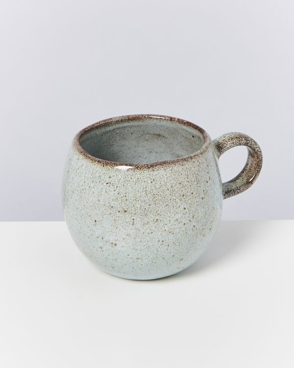 Mae Tasse gross mint