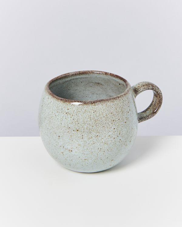 MAE - Mug big mint