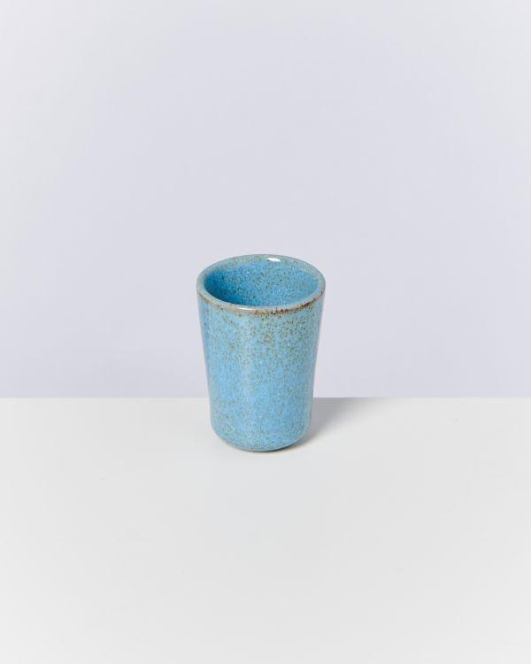 MAE - Espressomug turquoise