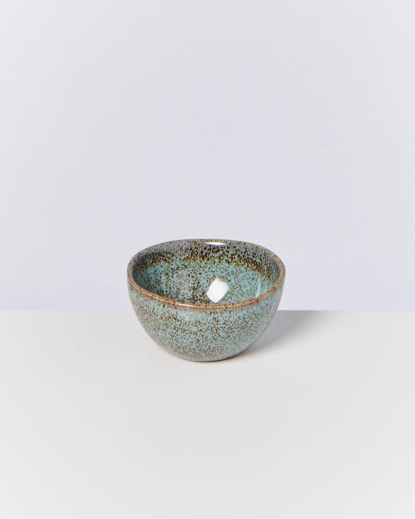 MAE - Saucebowl turquoise