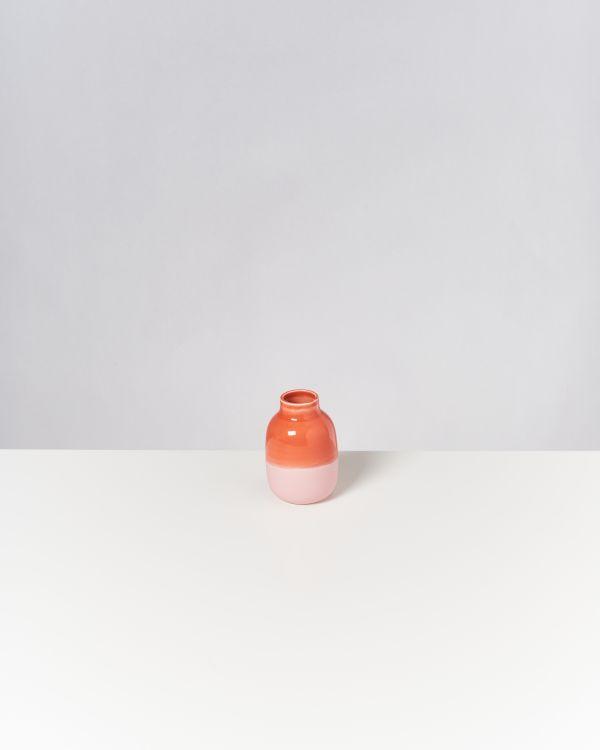 Nuno S rosé coral