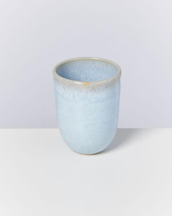 PINGO - Mug big lavender